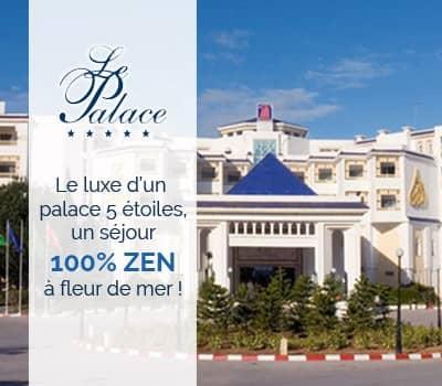 séjour esthétique tunisie